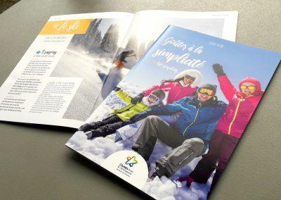 2CCAM – Brochure Hiver